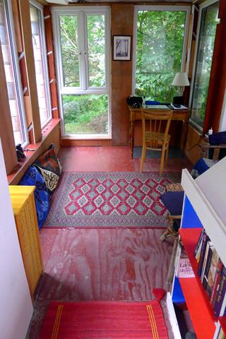 zuilenkamer, Folly (2) 320x480 ©www.anniewrightphotography.com