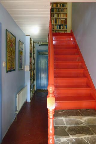 trappenhuis 320x480(1)