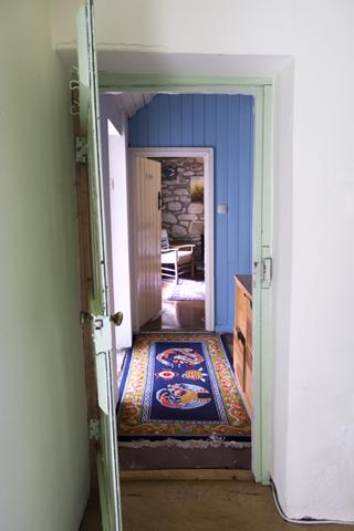 trappenhuis (4) overloop320x480