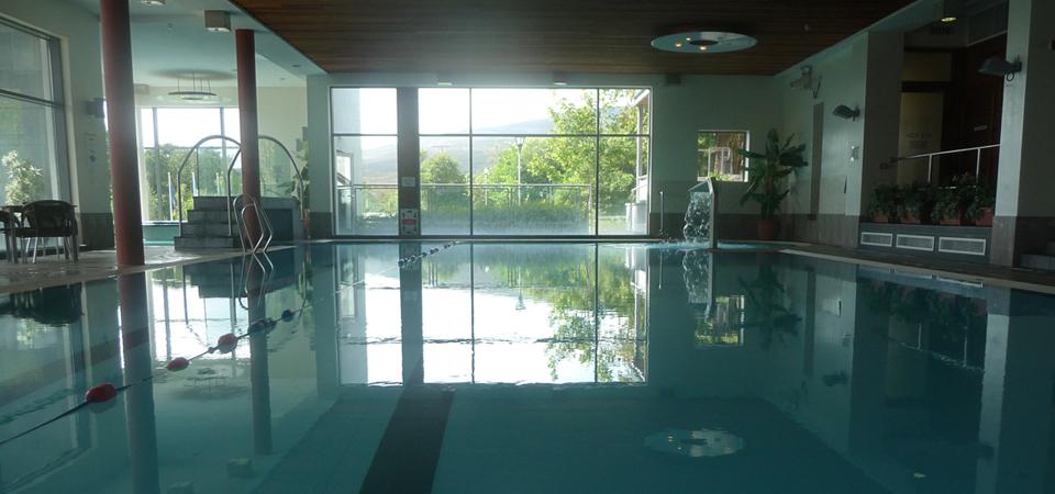 omgeving Polranny, zwembad, Mulranny Spa 960x450(2)