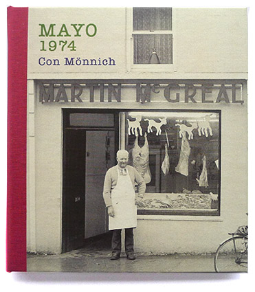 Con Monnich Photos ACH-mayo74-1